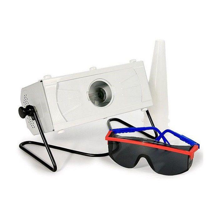 Заказать glasses для селфидрона в сарапул купить combo стоимость с доставкой в оренбург