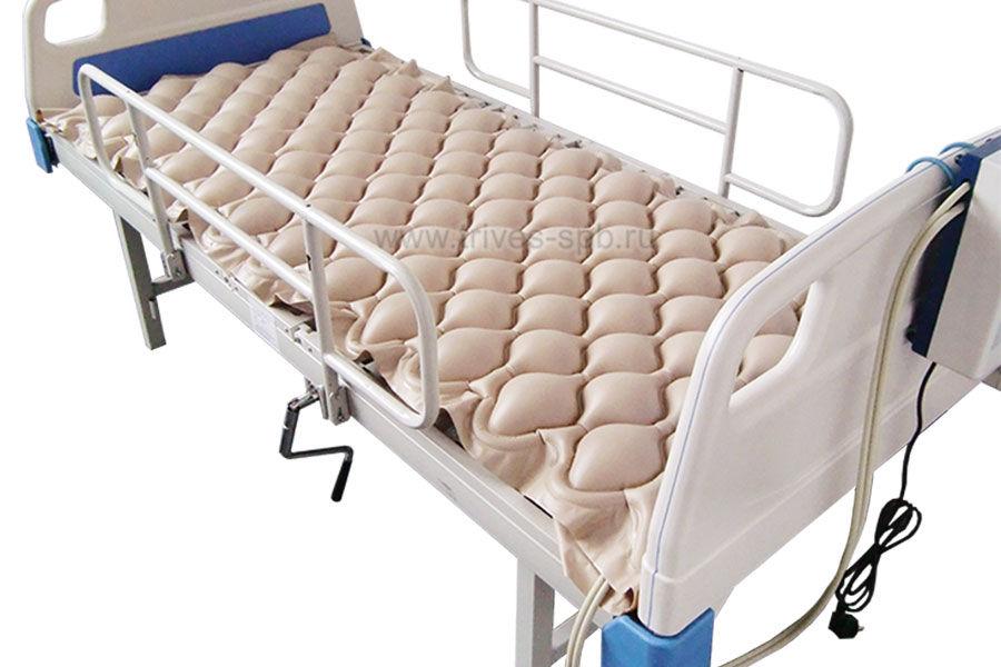 Матрас тривес 2500 купить купить 1 спальную кровать с матрасом