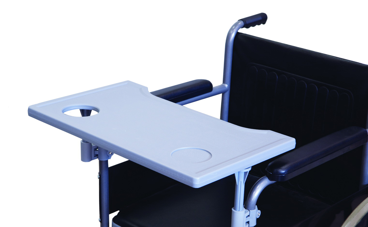 показ столики для инвалидов на колесиках купить кинешма подержанные