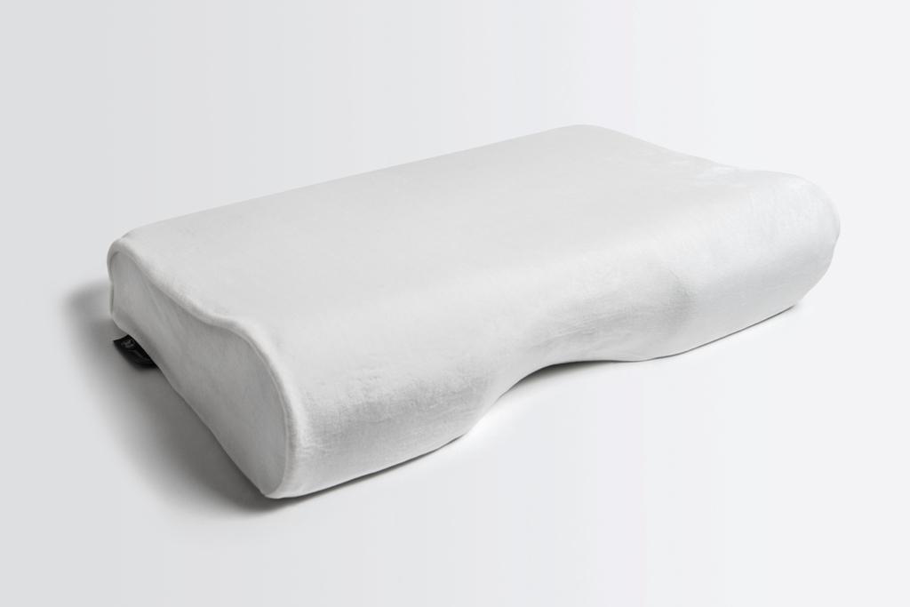 подушка для правильной формы головы фото тела